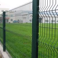 公路护栏网-围墙隔离网-南京隔离网护栏网生产厂家