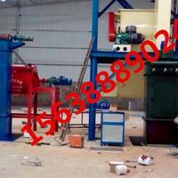 郑州2000KG型卧式干粉搅拌机厂家价格