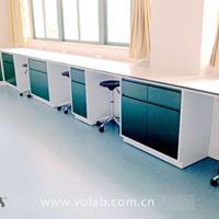 青海实验台订制_VOLAB实验室家具品牌