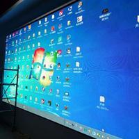 P3-32S山东济南室内LED显示屏价格主要技术参数