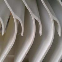 玻璃钢折流板除雾器厂家直销河北瑞庆特