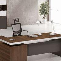 厂价供应优质办公家具