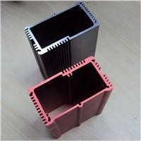 铝合金厂家专业开模 生产 氧化 喷涂 喷漆 抛光 拉丝等