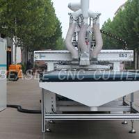 昭通市三工序雕刻机 家具生产机械设备