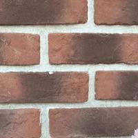 四川文化石人造石艺术石背景墙外墙砖