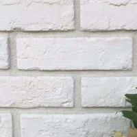 文化石 仿古砖 白砖 背景墙 电视墙 成都文化砖