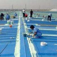 苏州房屋改造-瓦片检修-屋顶补漏-外墙防水-彩钢瓦维修
