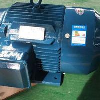 2.2kw三相异步电动机 纯铜线电机 广州机械电机马达市场价格