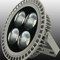 100w防爆LED灯 防水防爆矿井灯 替换250W高压传统钠灯