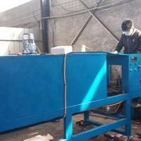 生产供应岩棉包装机 包装机械