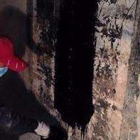 高速公路隧道防水堵漏-西安隧道防水堵漏公司-西安防水堵漏公司