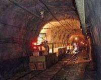 地下室防水堵漏-西安地下工程防渗水堵漏-西安防水堵漏公司