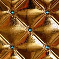 热销镜面皮雕软包背景墙KTV电视沙发背景工装吸音环保装修材料