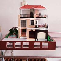 智能家居模型沙盘,铭辰智能家居产品厂家直销展示器材生产