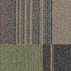 英国乐宝地毯(FELOTEX)