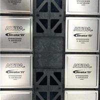 松江回收电子元器件产品