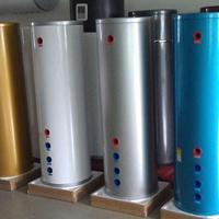 绍兴空气能热水器哪家好诸暨市馨家暖通公司诸暨空气能安装与设计