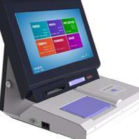 南宁智能访客一体机 广西来访登记管理系统 人员出入访客登记系统