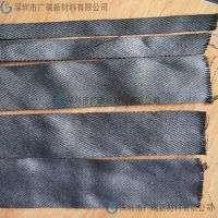 高温金属布玻璃行业专用-深圳市广瑞新材料有限公司专业生产