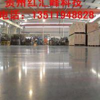 贵州混凝土渗透剂施工
