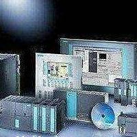 西门子6FX5002-2DC10-1DF0 信号线 预制