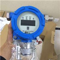 美国华瑞SP系列单一有毒气体检测报警器-RAE