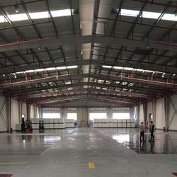 全国范围内专业地坪施工与设计