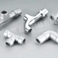 卫浴五金 厂家直销 专业定制不锈钢配件 非标定制 品质保证