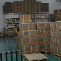 销售西门子交换机6GK52080CA002AA6