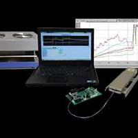 FCX-GL马康MALCOM波峰焊炉温测试仪