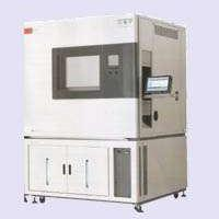 ETAC HIFLEX NEO系列高低温试验箱