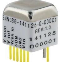微型高压电源模块