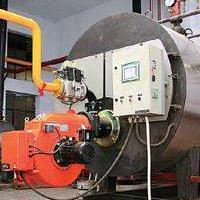 河南厂家取暖锅炉燃气燃烧器,烘干热风炉燃煤改造燃气,煤改油
