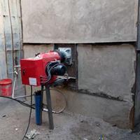 河北专业提供各种锅炉窑炉燃煤节能改造|采暖锅炉燃烧器燃料油