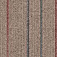 FLOTEX地毯