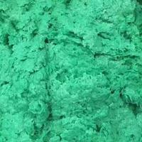 玻璃鳞片胶泥是不是有毒产品呢?