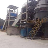 超细立磨机厂家供应