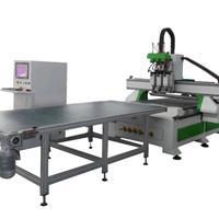 供应武汉板式家具生产线 板式家具生产线价格 板式家具生产线厂家