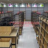 商品陈列注意事项,便利店货架、超市货架、酒柜货架