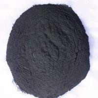 专业供应氧化铁黑 氧化铁黑颜料批发价格