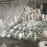 销售聚丙烯纤维 PP纤维 混凝土纤维价格