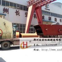 运城风化山制砂机设备质量好 石料生产线风化山制砂机设备价格