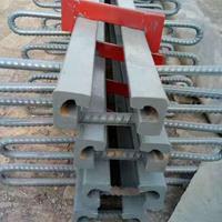 SF80梳齿型钢板桥梁伸缩缝报价