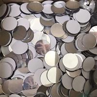 生产ps单面镜 亚克力镜片 pc镜片 pe镜片