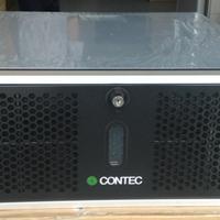 CONTEC工控机SPF14MQ671、康泰克工控机
