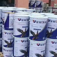 净味家具漆代理防水涂料厂家供应实木家具油漆价格广东涂料总代理