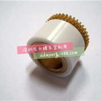 采购批发X053C522G52三菱上部陶瓷夹线轮左逆整组M461-2