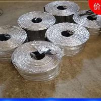 工厂直销丁基腻子钢板止水带防水性能更好规格齐全