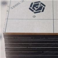 透明PS板 有机玻璃板 高透明亚克力板 PMMA板彩色板 导光板