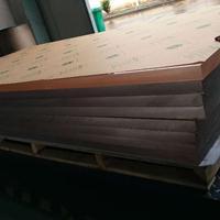生产销售PMMA透明塑料板 亚克力板 有机玻璃板厂家现货批发价格